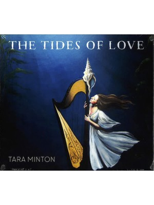 Tara Minton - The Tides of Love